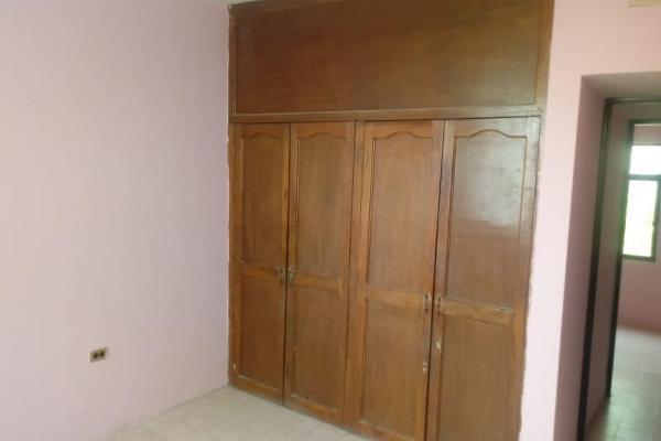 Foto de casa en venta en  , valle del nazas, gómez palacio, durango, 5290133 No. 08
