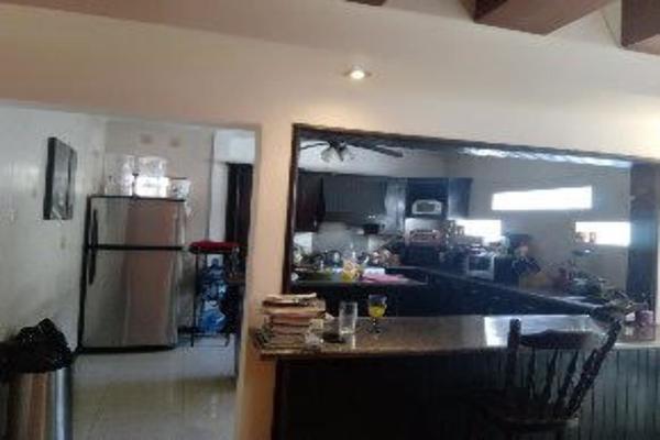Foto de casa en venta en valle del río bravo , ampliación valle alto, matamoros, tamaulipas, 9247641 No. 02