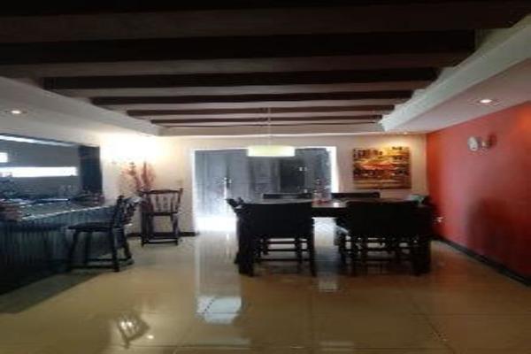 Foto de casa en venta en valle del río bravo , ampliación valle alto, matamoros, tamaulipas, 9247641 No. 03