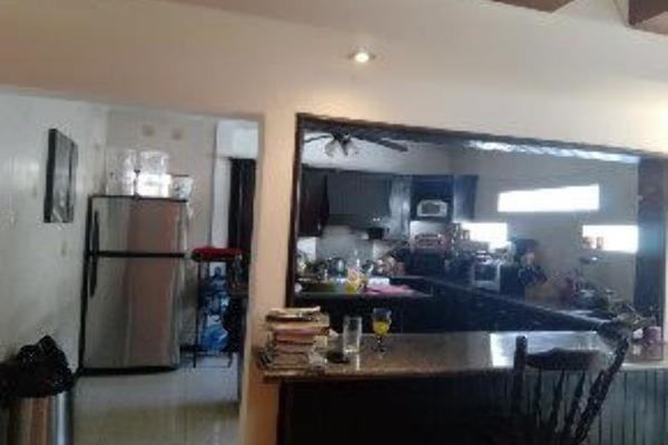 Foto de casa en venta en valle del río bravo , valle alto, matamoros, tamaulipas, 9247641 No. 02