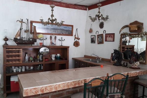 Foto de casa en venta en valle del rosario , granjas familiares valle de chihuahua, chihuahua, chihuahua, 0 No. 09