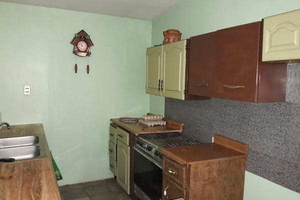 Foto de casa en venta en valle del rosario , granjas familiares valle de chihuahua, chihuahua, chihuahua, 0 No. 11