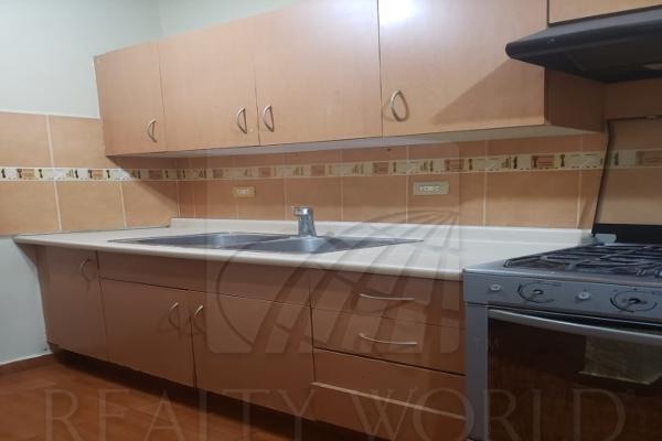 Foto de casa en venta en  , valle del seminario 1 sector, san pedro garza garcía, nuevo león, 9283476 No. 02