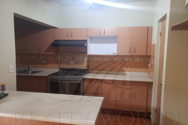 Foto de casa en venta en  , valle del seminario 1 sector, san pedro garza garcía, nuevo león, 9283476 No. 03
