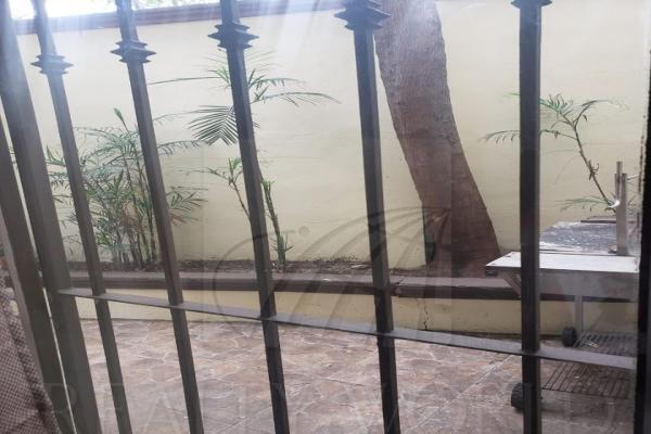 Foto de casa en venta en  , valle del seminario 1 sector, san pedro garza garcía, nuevo león, 9283476 No. 06