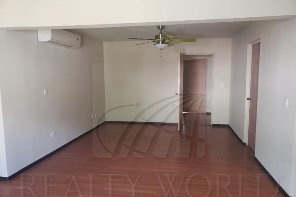 Foto de casa en venta en  , valle del seminario 1 sector, san pedro garza garcía, nuevo león, 9283476 No. 13