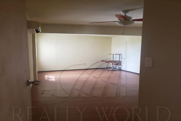 Foto de casa en venta en  , valle del seminario 1 sector, san pedro garza garcía, nuevo león, 9283476 No. 14