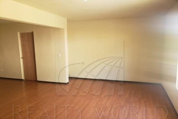 Foto de casa en venta en  , valle del seminario 1 sector, san pedro garza garcía, nuevo león, 9283476 No. 18
