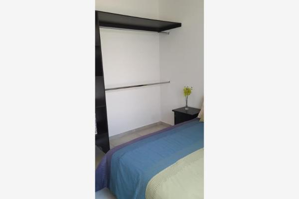 Foto de casa en venta en valle del sol 1, del valle, villa de álvarez, colima, 9945562 No. 05