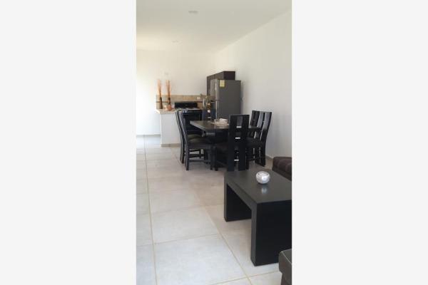 Foto de casa en venta en valle del sol 1, del valle, villa de álvarez, colima, 9945562 No. 10
