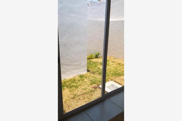 Foto de casa en venta en valle del sol 1, del valle, villa de álvarez, colima, 9945562 No. 12