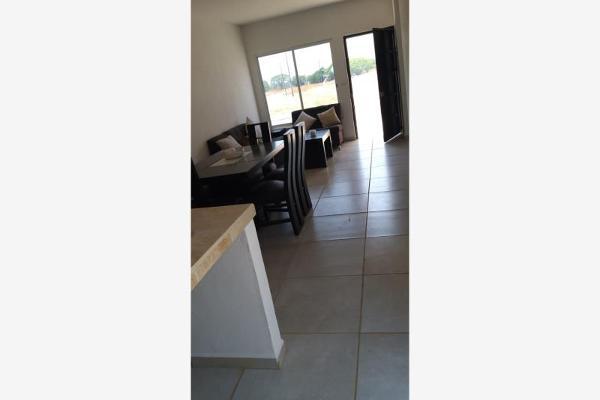 Foto de casa en venta en valle del sol 1, del valle, villa de álvarez, colima, 9945562 No. 13
