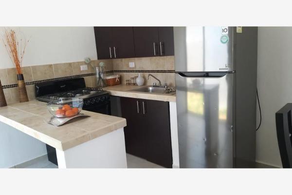 Foto de casa en venta en valle del sol 1, del valle, villa de álvarez, colima, 9945562 No. 18
