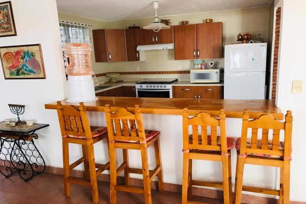 Foto de casa en venta en  , valle del sol, cuautla, morelos, 0 No. 02