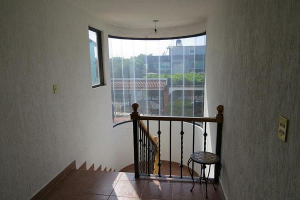 Foto de casa en venta en  , valle del sol, cuautla, morelos, 0 No. 09