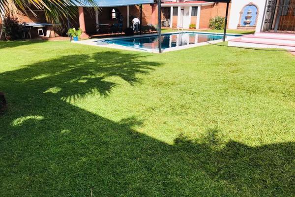 Foto de casa en venta en  , valle del sol, cuautla, morelos, 0 No. 11
