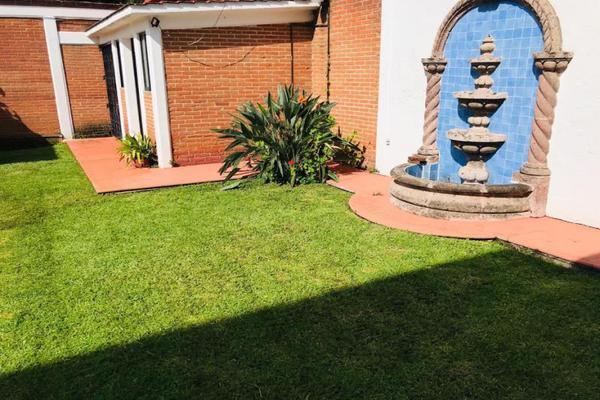 Foto de casa en venta en  , valle del sol, cuautla, morelos, 0 No. 14
