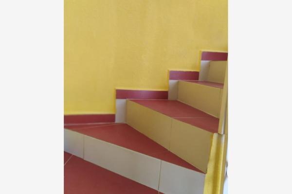 Foto de casa en venta en  , valle del sol, cuautla, morelos, 0 No. 03