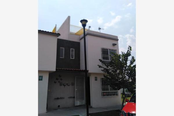 Foto de casa en venta en  , valle del sol, cuautla, morelos, 0 No. 04