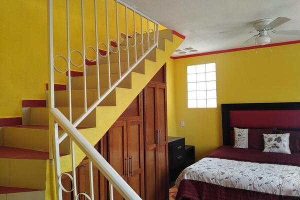 Foto de casa en venta en  , valle del sol, cuautla, morelos, 0 No. 05