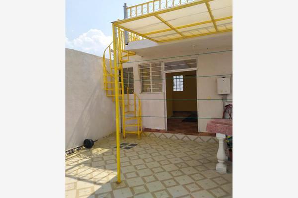 Foto de casa en venta en  , valle del sol, cuautla, morelos, 0 No. 06