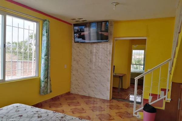 Foto de casa en venta en  , valle del sol, cuautla, morelos, 0 No. 07
