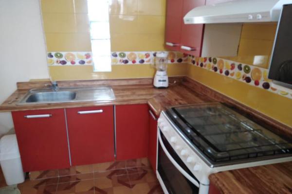 Foto de casa en venta en  , valle del sol, cuautla, morelos, 0 No. 08