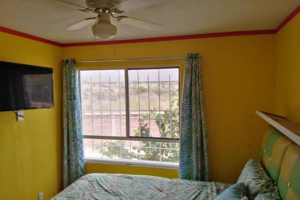 Foto de casa en venta en  , valle del sol, cuautla, morelos, 0 No. 10