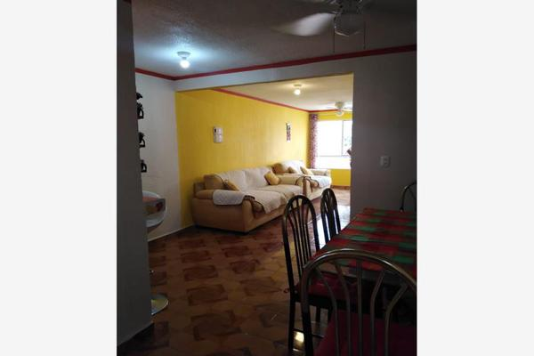 Foto de casa en venta en  , valle del sol, cuautla, morelos, 0 No. 13
