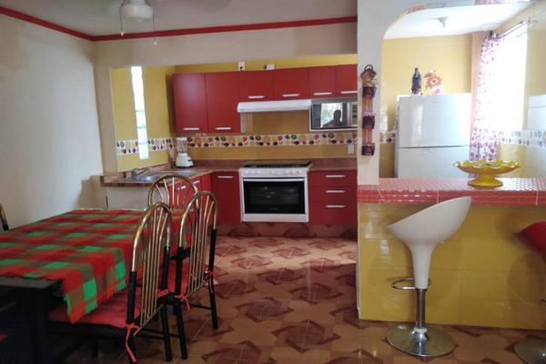 Foto de casa en venta en  , valle del sol, cuautla, morelos, 0 No. 15