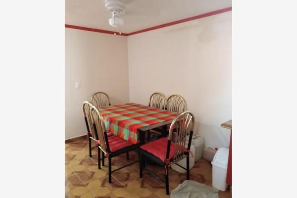 Foto de casa en venta en  , valle del sol, cuautla, morelos, 0 No. 16