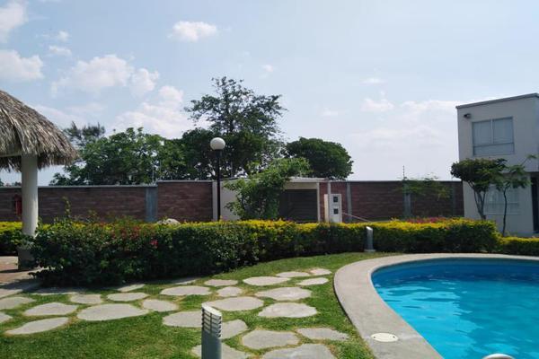 Foto de casa en venta en  , valle del sol, cuautla, morelos, 0 No. 19