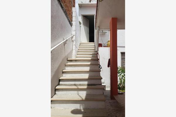 Foto de casa en venta en  , valle del sol, cuautla, morelos, 8151087 No. 04
