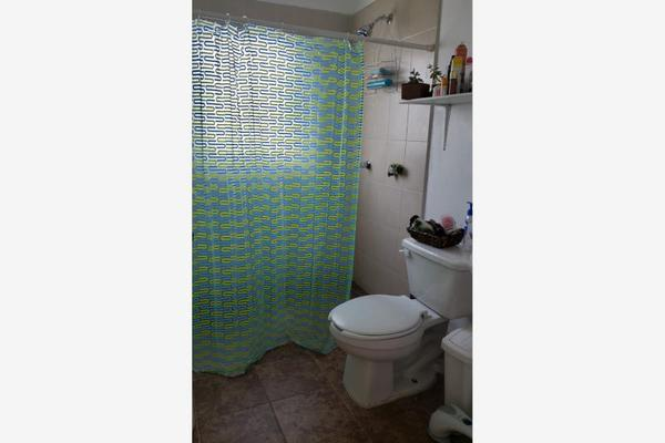 Foto de casa en venta en  , valle del sol, cuautla, morelos, 8151087 No. 06