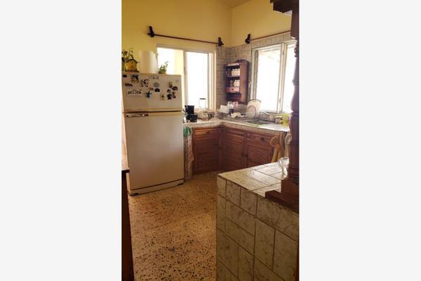 Foto de casa en venta en  , valle del sol, cuautla, morelos, 8151087 No. 08