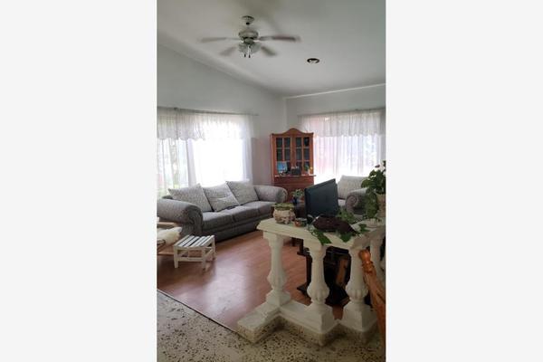 Foto de casa en venta en  , valle del sol, cuautla, morelos, 8151087 No. 12