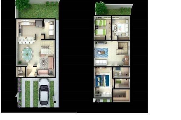 Foto de casa en venta en jupiter , valle del sol, juárez, chihuahua, 2722016 No. 02