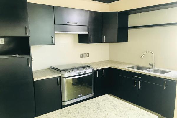 Foto de casa en venta en  , valle del sol, pachuca de soto, hidalgo, 7466136 No. 03