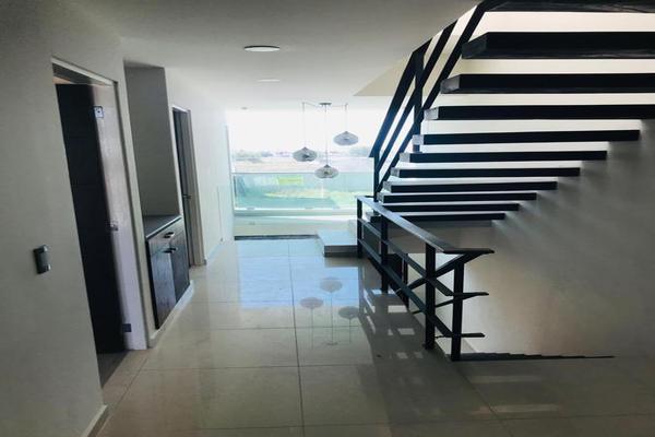 Foto de casa en venta en  , valle del sol, pachuca de soto, hidalgo, 7466136 No. 04