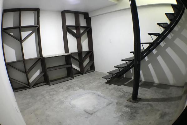 Foto de casa en venta en  , valle del sol, pachuca de soto, hidalgo, 7466136 No. 05