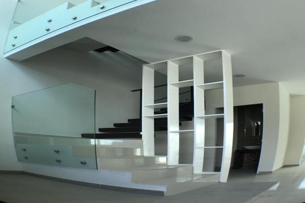 Foto de casa en venta en  , valle del sol, pachuca de soto, hidalgo, 7466136 No. 09