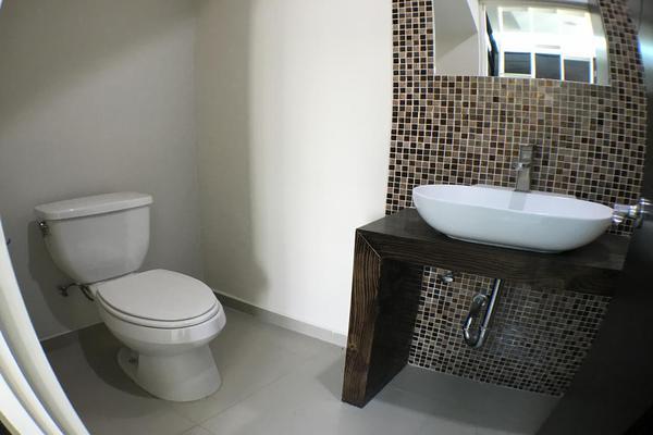 Foto de casa en venta en  , valle del sol, pachuca de soto, hidalgo, 7466136 No. 11