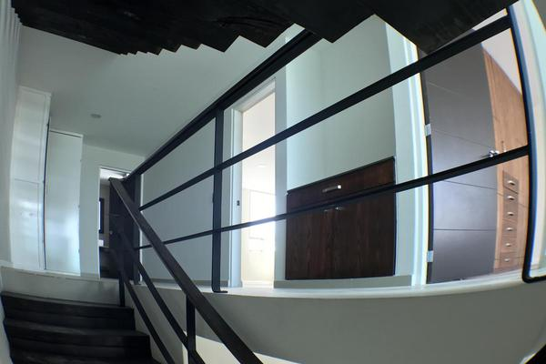 Foto de casa en venta en  , valle del sol, pachuca de soto, hidalgo, 7466136 No. 13