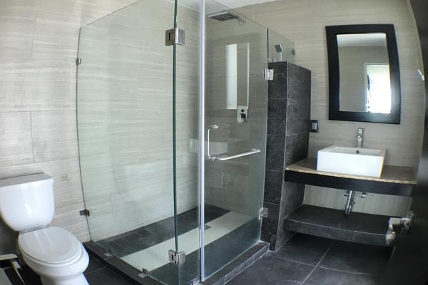 Foto de casa en venta en  , valle del sol, pachuca de soto, hidalgo, 7466136 No. 14