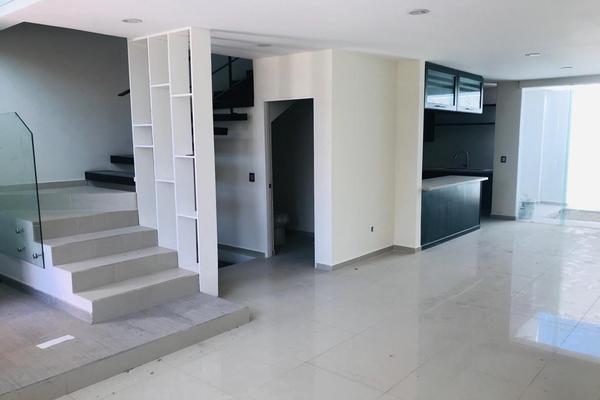Foto de casa en venta en  , valle del sol, pachuca de soto, hidalgo, 7466136 No. 15