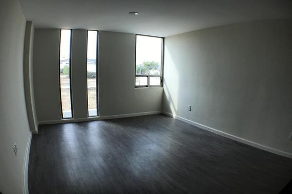 Foto de casa en venta en  , valle del sol, pachuca de soto, hidalgo, 7466136 No. 18