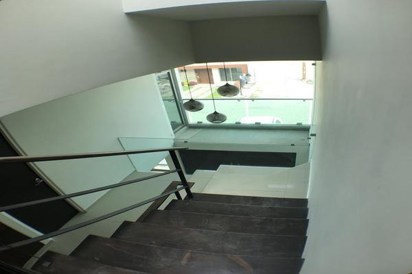 Foto de casa en venta en  , valle del sol, pachuca de soto, hidalgo, 7466136 No. 20