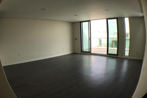 Foto de casa en venta en  , valle del sol, pachuca de soto, hidalgo, 7466136 No. 21
