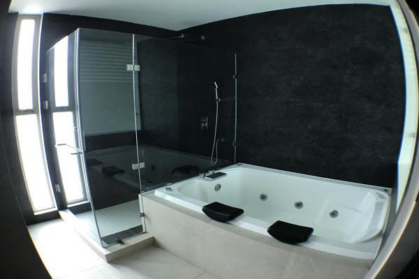 Foto de casa en venta en  , valle del sol, pachuca de soto, hidalgo, 7466136 No. 25