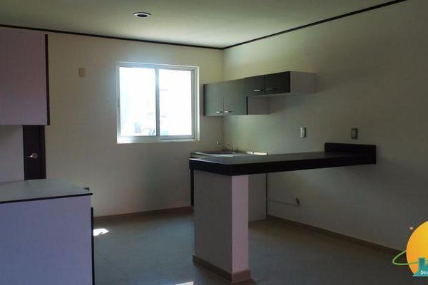 Foto de casa en venta en  , antonio del castillo, pachuca de soto, hidalgo, 8063960 No. 08